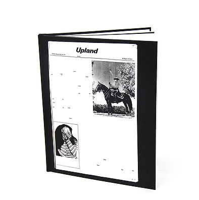 2_Upland-Front Cover.jpg