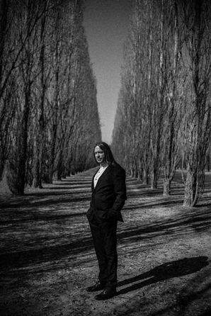 photographe-portrait-musicien-13.jpg