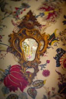 julie-biancardini photographe paris décoration