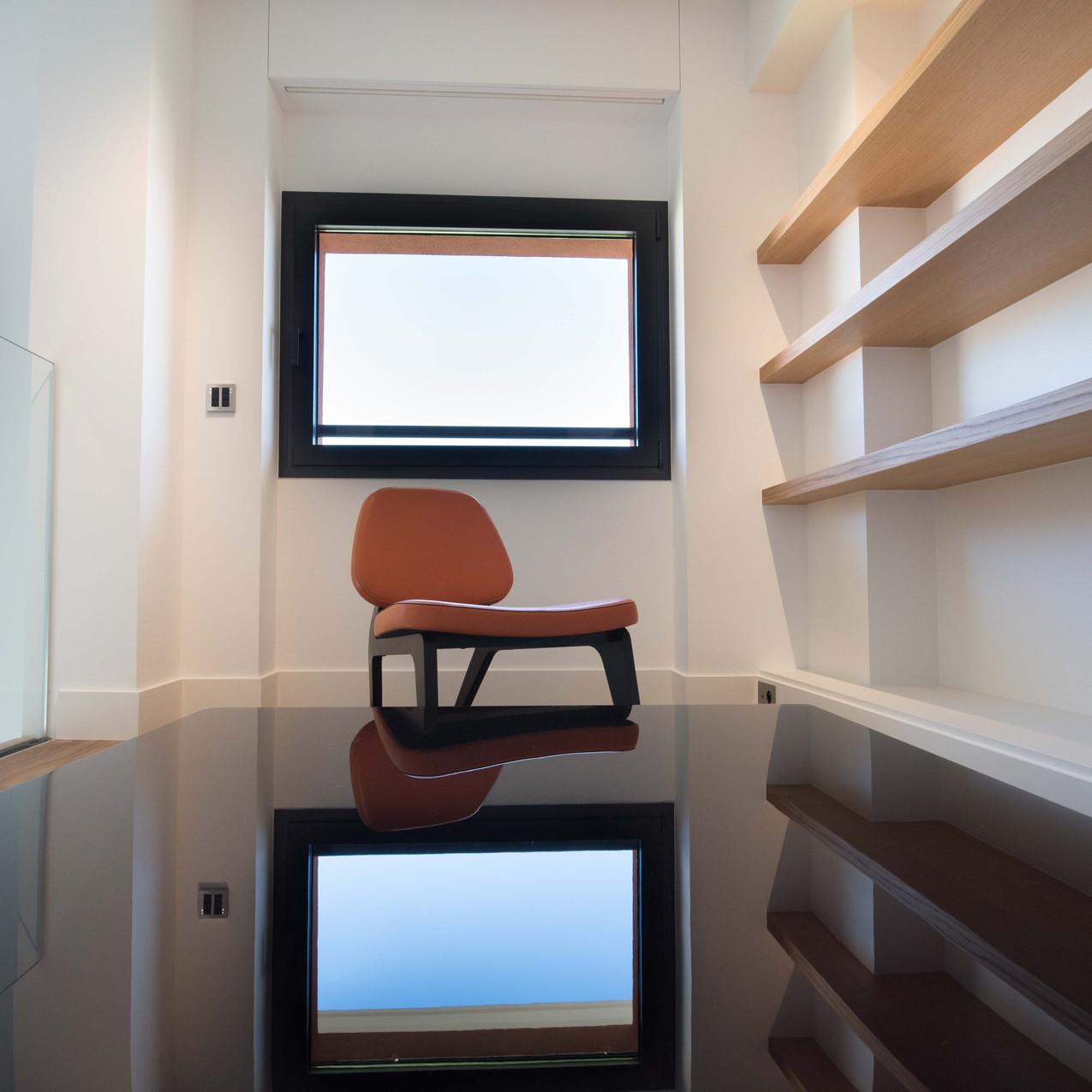 photographe architecture nice france french riviera paca cote dazur interieur-40