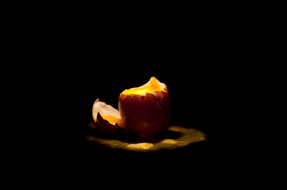 photographe paris culinaire packshot natur morte