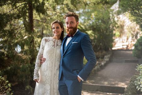 wedding-photograper-french-riviera.jpg