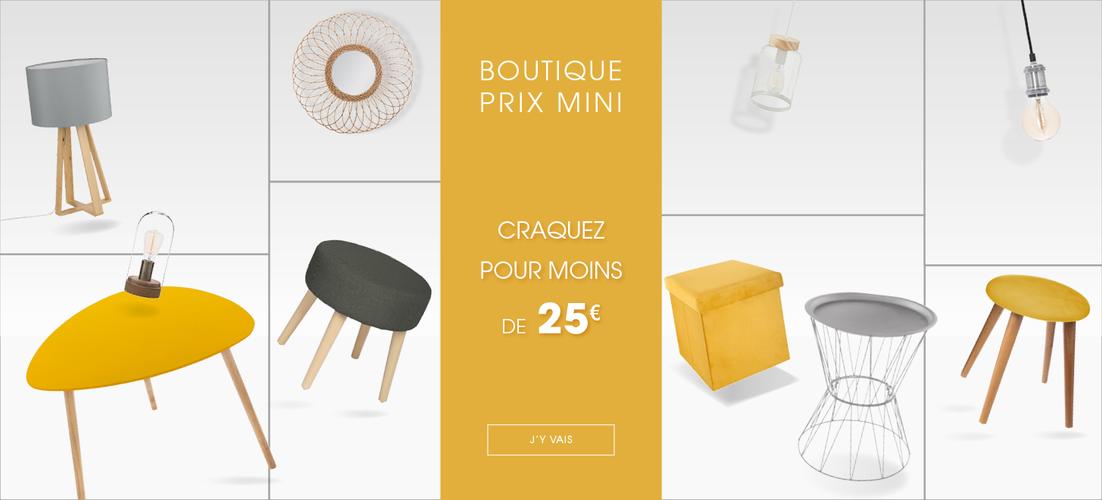 -25_euros-boutique-prix-mini_2019_1455x6