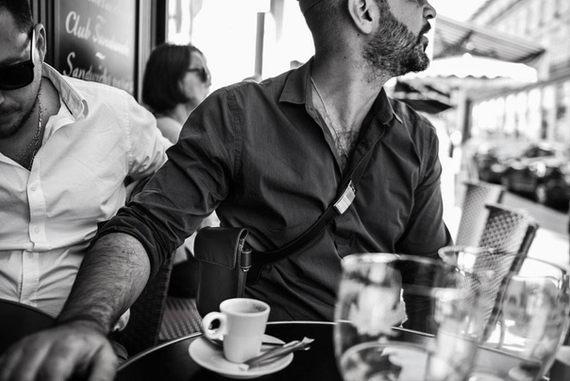 photographe paris bijou accessoire