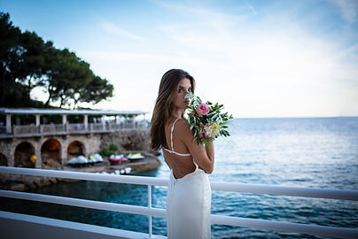 photographe nice mariage