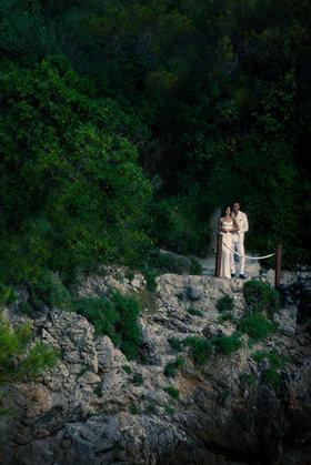photographe mariage wedding photographer french riviera nice monaco france.jpg
