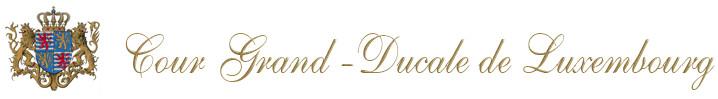 cour-ducale.jpg