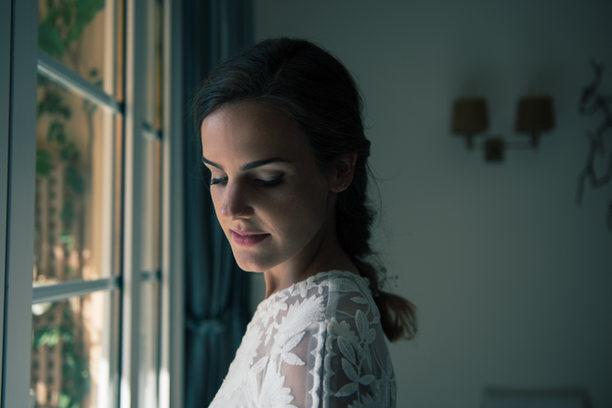 photographe-de-mariage-nice-cote-dazur-monaco.jpg