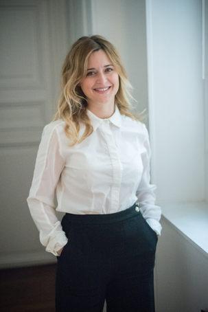 julie-biancardini-photographe-paris-v2.j