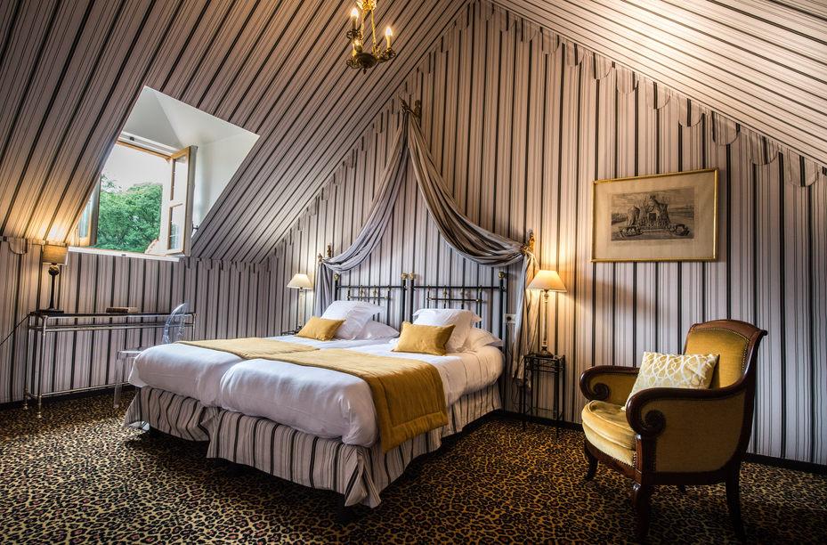 photographe professionel airbnb paris
