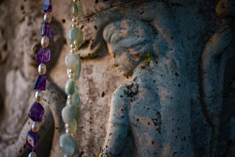 photographe Nice bijou Nice Monaco