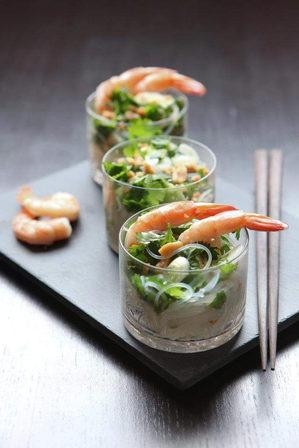 photographe paris culinaire cuisine plat restaurant gastronomie