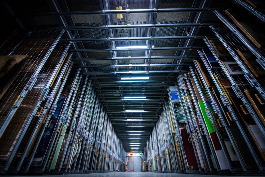 photographe architecture paris