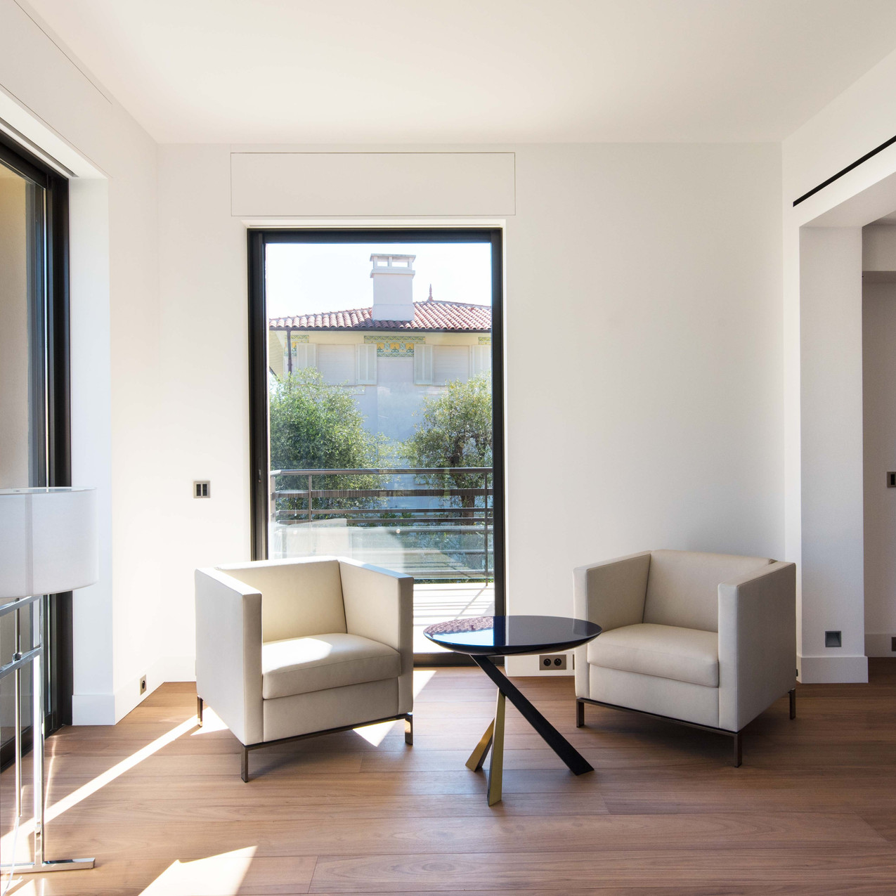 photographe architecture nice france french riviera paca cote dazur interieur-2