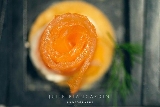 photographe culinaire Nice Monaco Côte d'azur