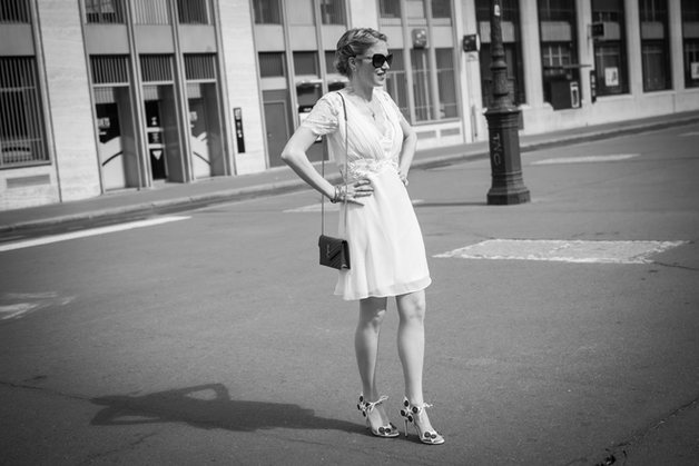 julie-biancardini-photographe-paris-2.jp