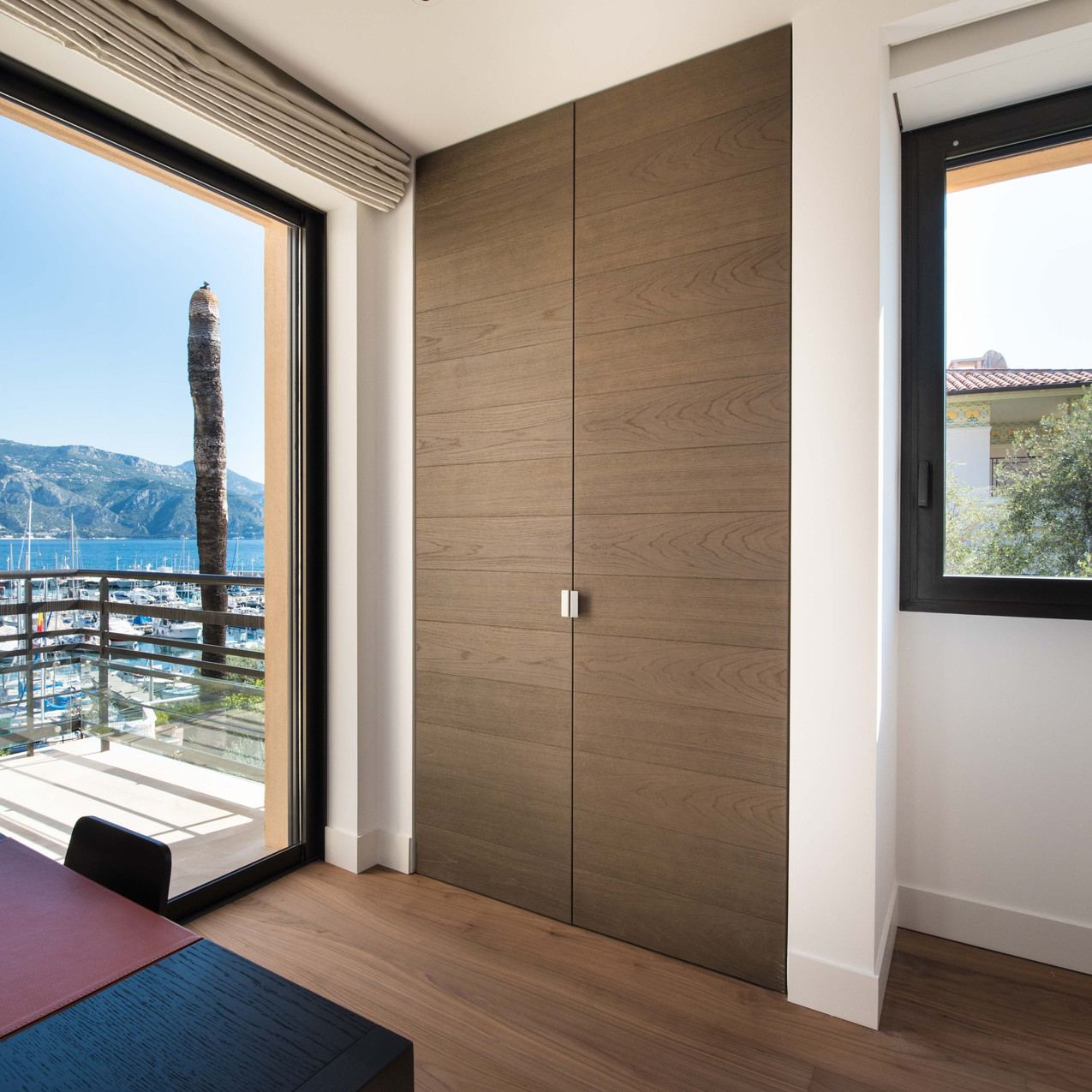 photographe architecture nice france french riviera paca cote dazur interieur-5