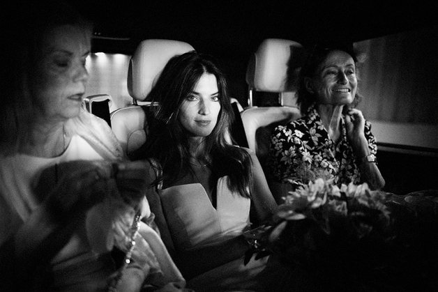 photographer mariage wedding photographe french riviera nice monaco france cannes 06 antib