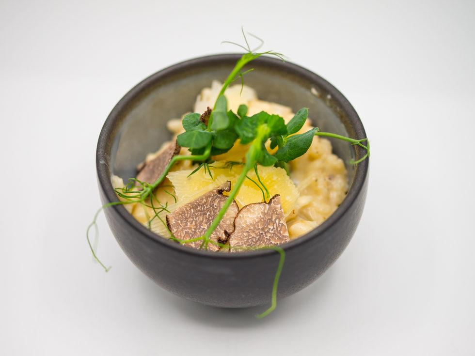 photographe Nice Monaco Côte d'azur cuisine réseaux sociaux