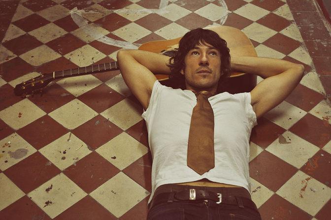 alexandre balduzzi chanteur musicien photographe nice