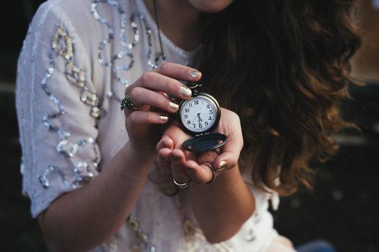 photographe bijoux montre  paris