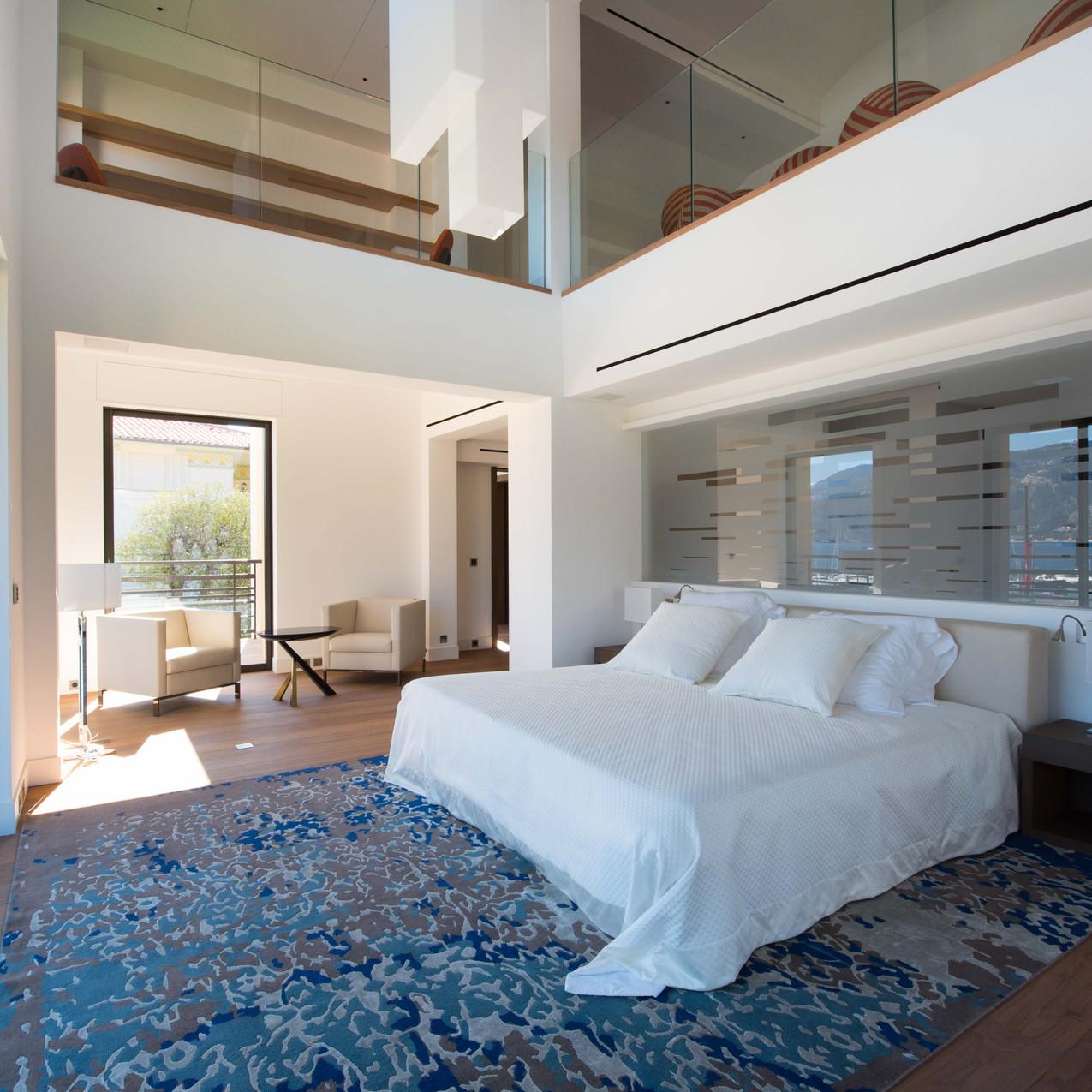 photographe architecture nice france french riviera paca cote dazur interieur-3