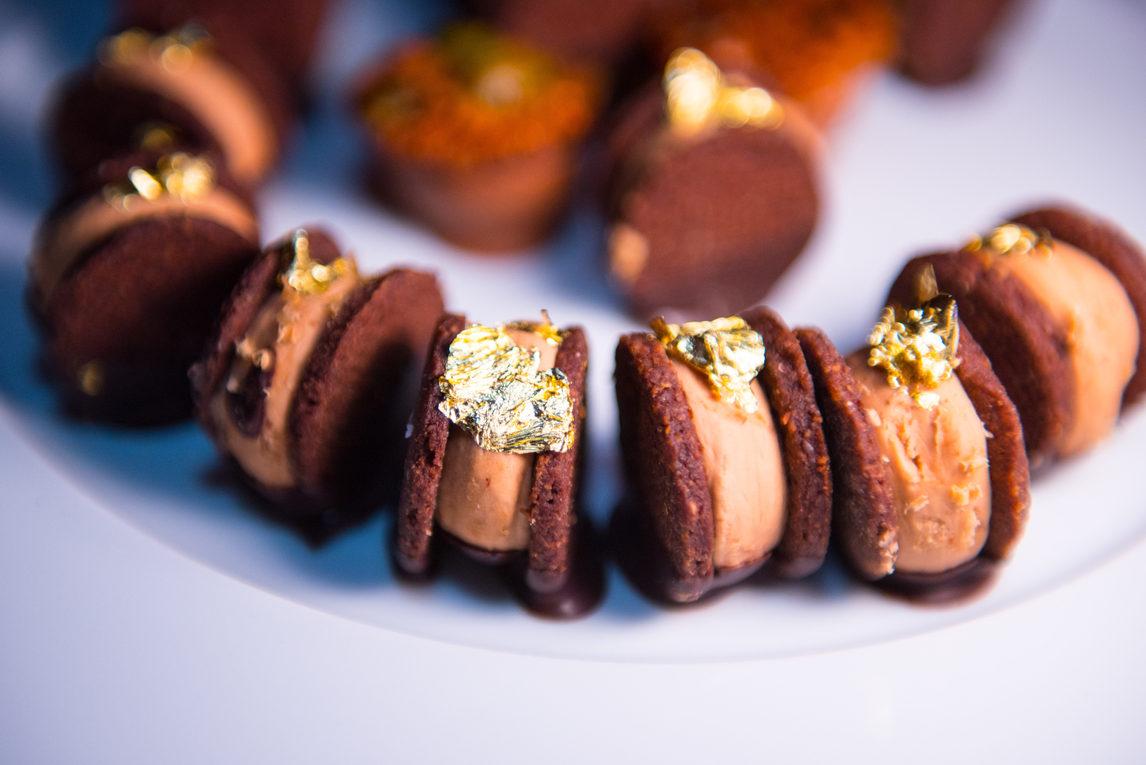 photographe paris culinaire evenementiel