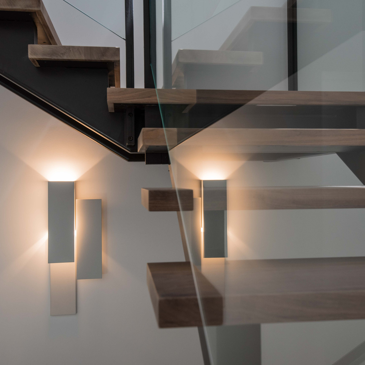 photographe architecture nice france french riviera paca cote dazur interieur-65