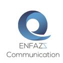 enfazz-communication.png