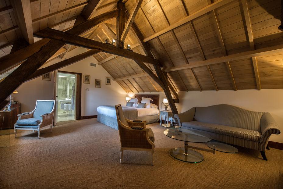 photographe professionnel airbnb