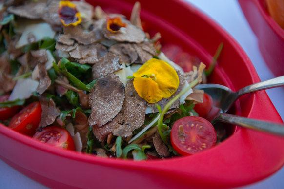 photographe paris cuisine culinaire food france