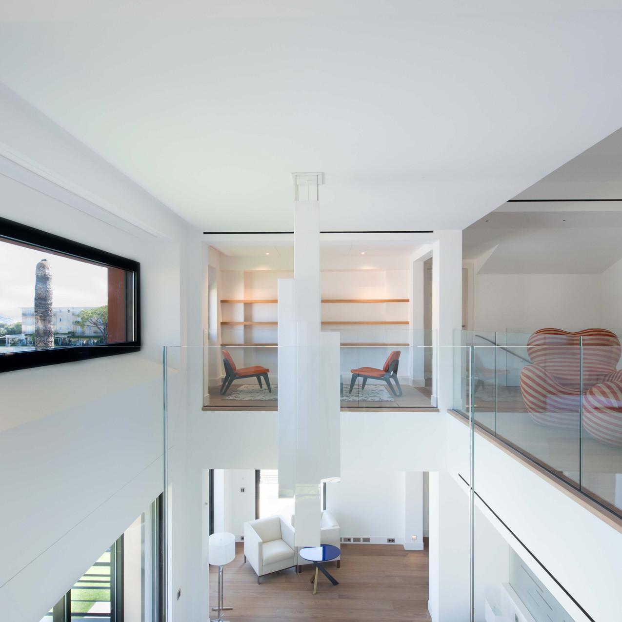 photographe architecture nice france french riviera paca cote dazur interieur-37