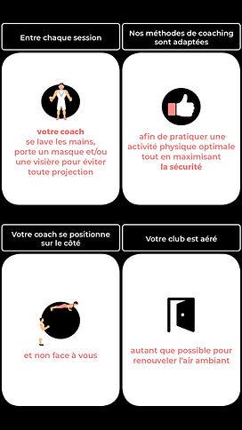 protocole-stories-cadres-numériques-cl