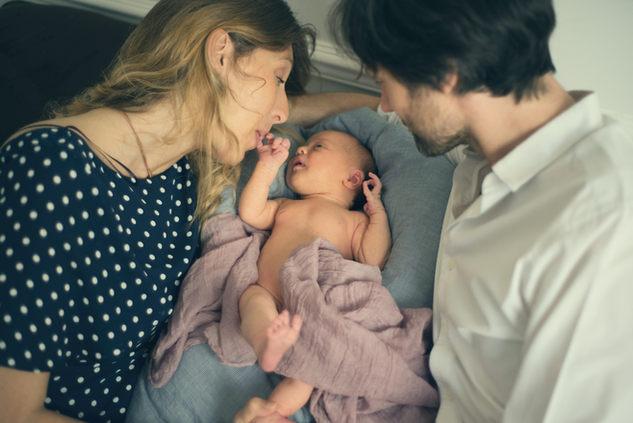 julie-biancardini-photographe-paris-bébé
