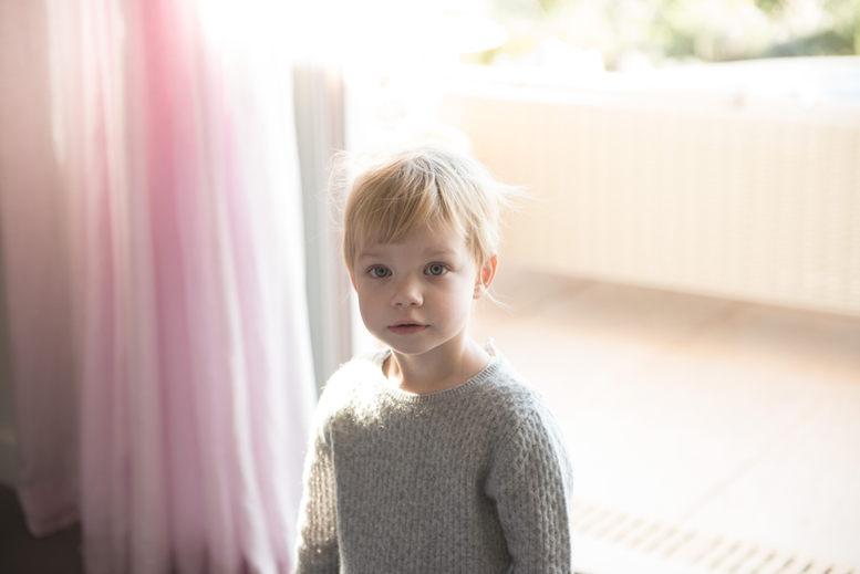 photographe-paris-famille-enfant-nouveau-né.jpg