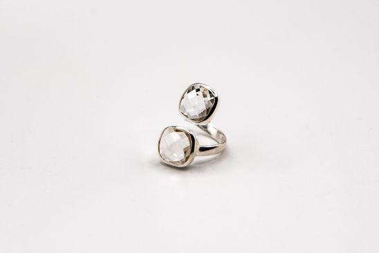 Photographe e-commerce joaillerie bijoux paris