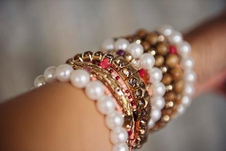 photographe bijoux packshot paris ecommerce idée
