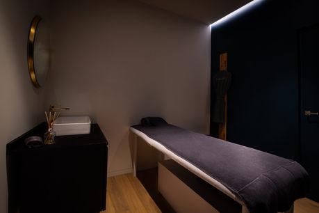 photographe spa centre esthetique nice monaco produit .jpg