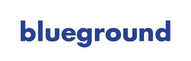 Blueground_Logo.jpg