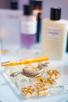 photographe paris bijou parfum joaillerie