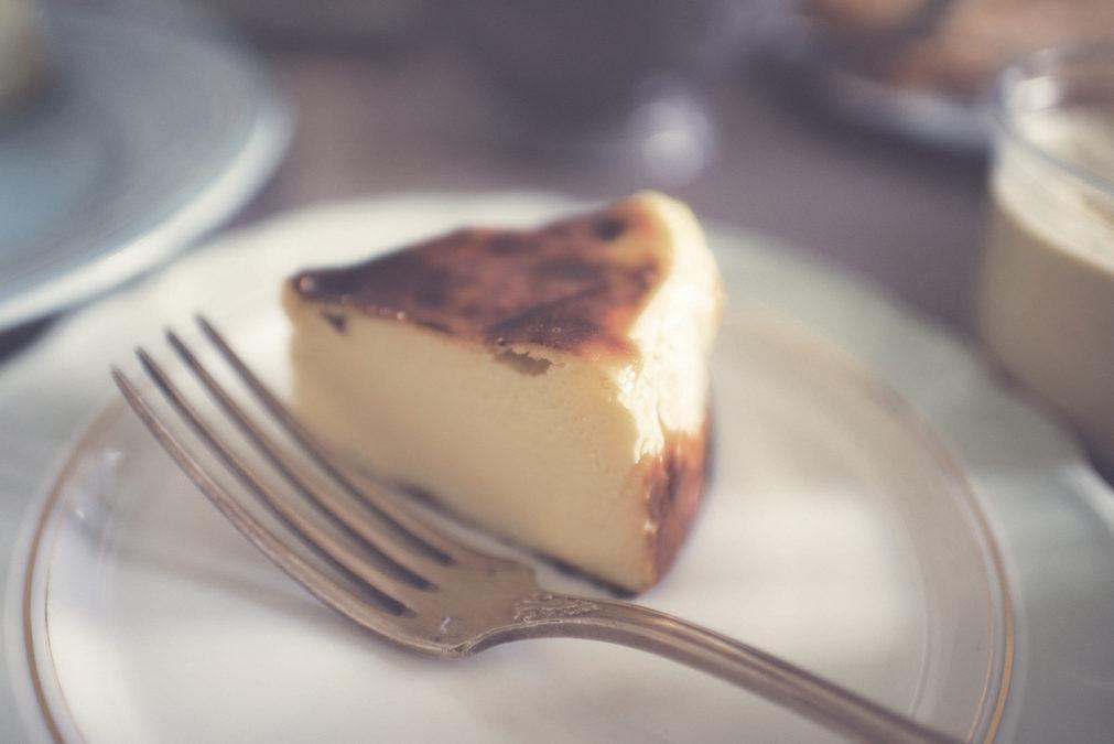 pho(tographe culinaire