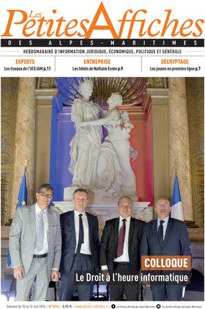 photographe paris politique