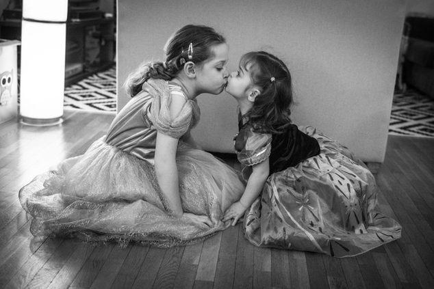 photographe famille enfant paris nouveau
