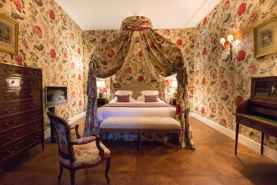 photographe professionnel airbnb paris