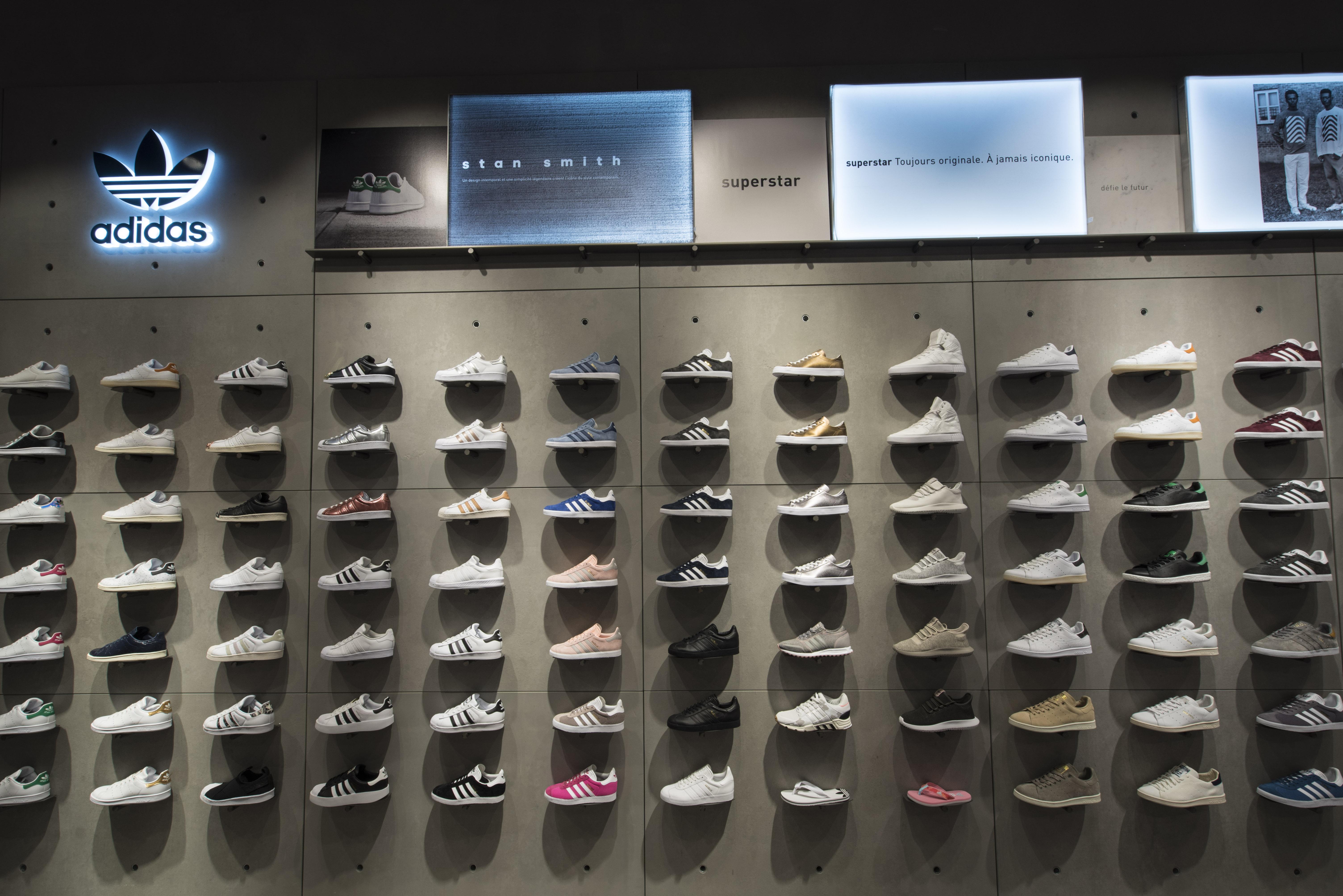 Boutique 3000 Nouvelle Adidas Cap À PkZuXi