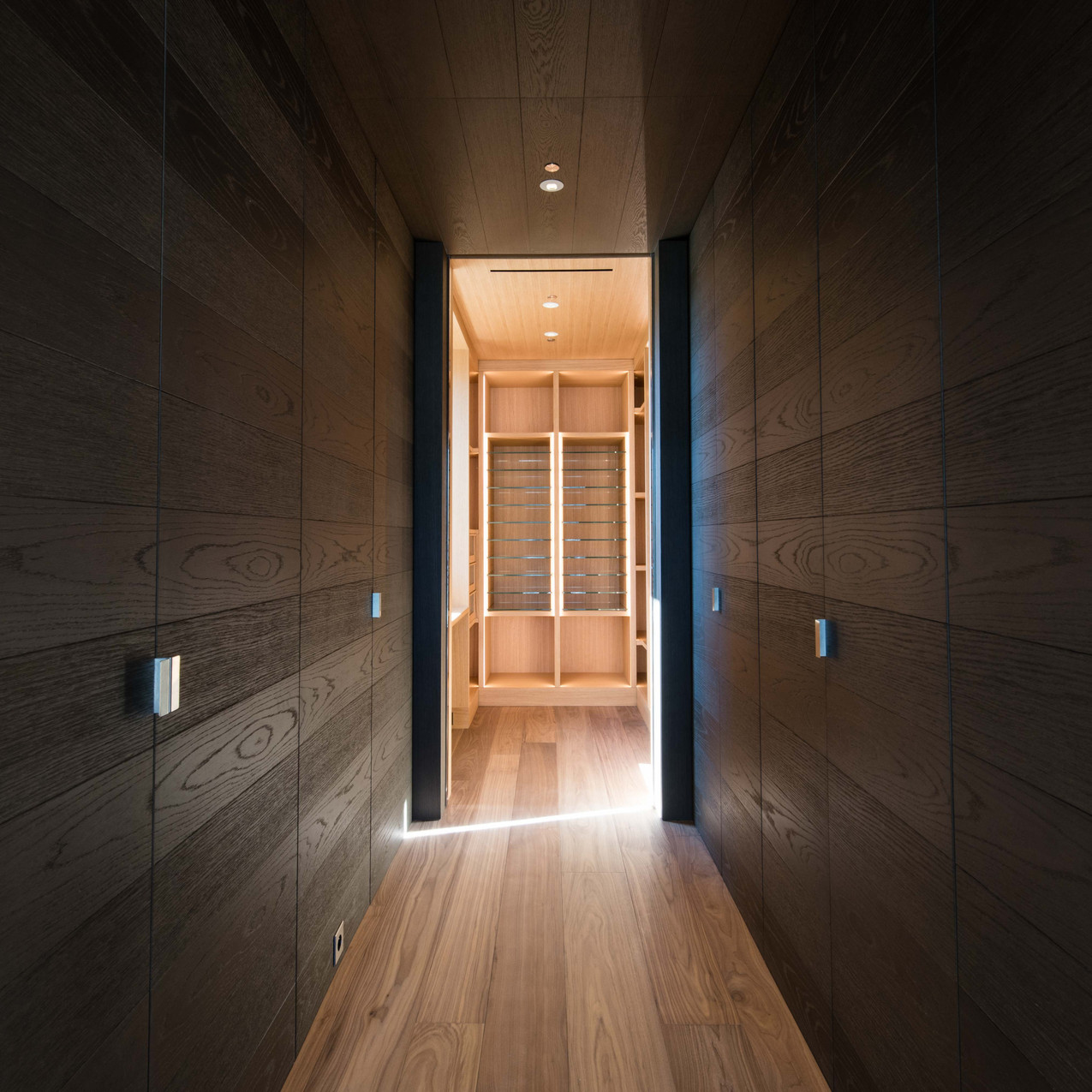 photographe architecture nice france french riviera paca cote dazur interieur-6