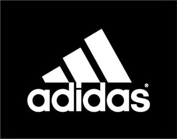 adidas-logo-abstract-coloring-inspiratio