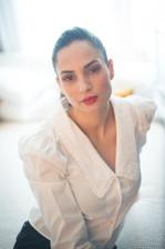 julie-biancardini-photographe-paris-blog