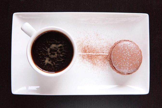 photographe paris design culinaire pâtisserie