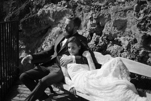 photographe-mariage-paris-france.jpg